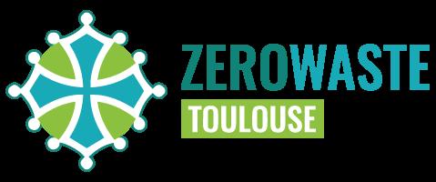 ZeroWaste Toulouse