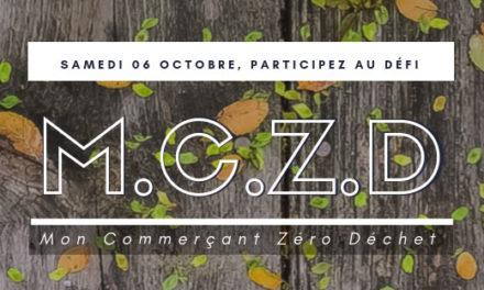 Mon Commerçant Zéro Déchet à Toulouse