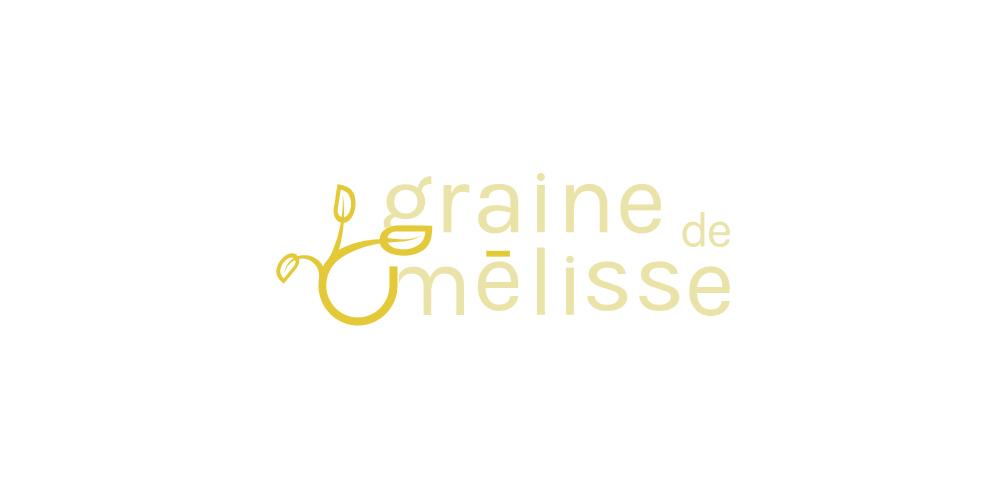 Graine de Mélisse