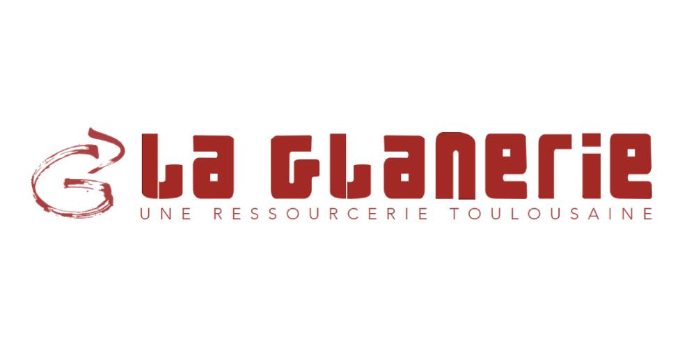 La Glanerie