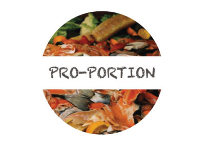 Pro-Portion