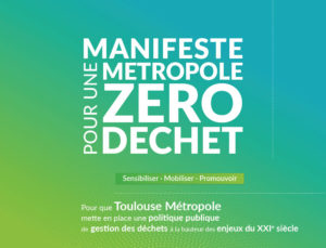 Manifeste_Toulouse_Metropole_Zero_Dechet
