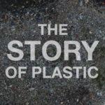 Retour sur la projection & la table ronde en ligne «The Story of Plastic»