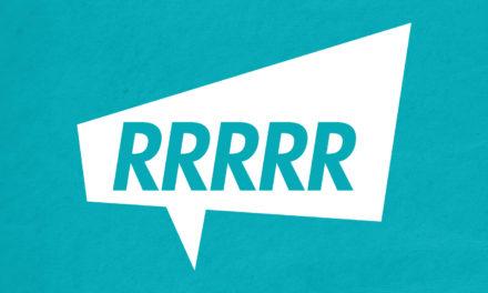 Lancement de Rrrrr, le podcast de Zero Waste Toulouse