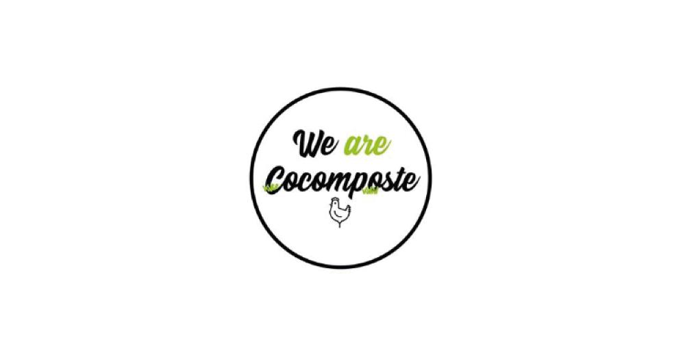 Cocomposte