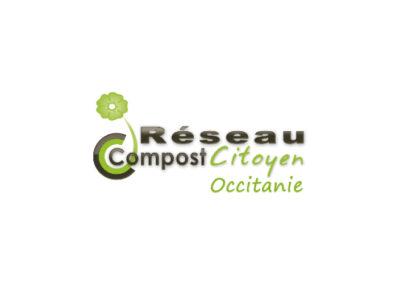 Réseau Compost Citoyen Occitanie