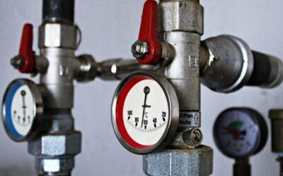La « valorisation énergétique » des déchets toulousains