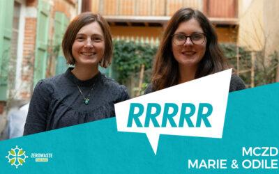 Rrrrr – Episode 7