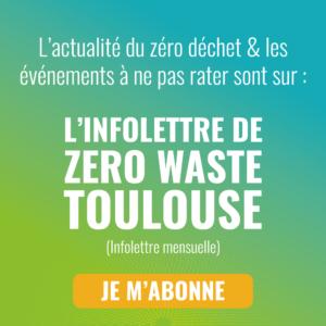 Abonnement_Infolettre