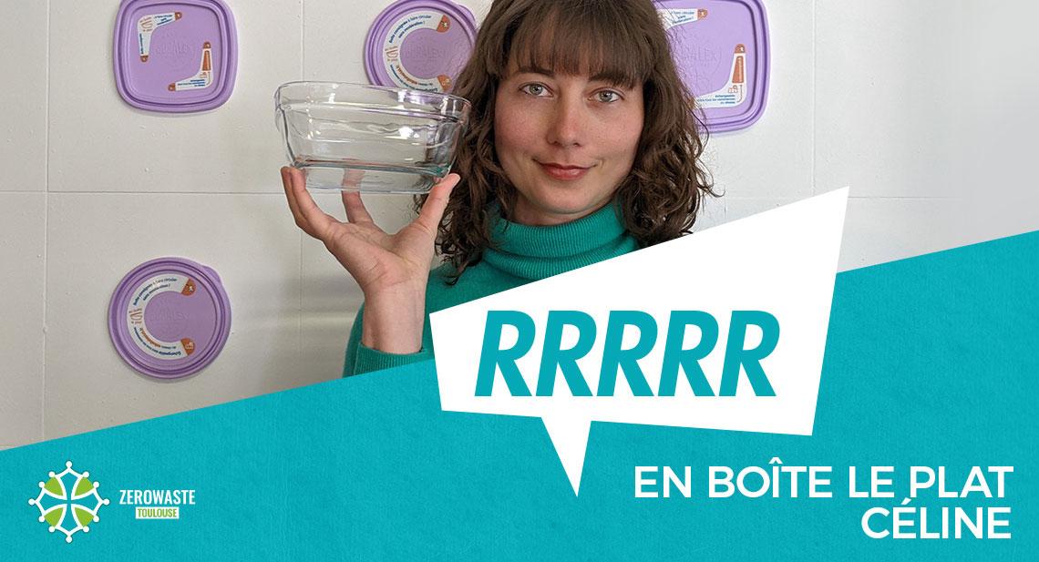 Rrrrr – Episode 8