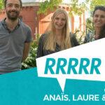 Rrrrr – Episode 9