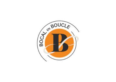 Bocal en Boucle