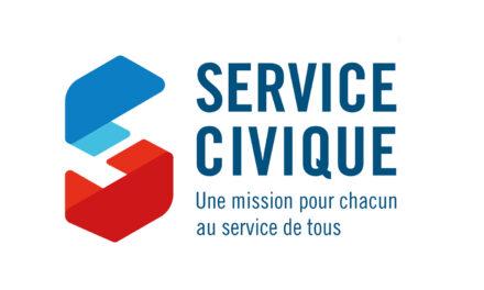 Zero Waste Toulouse recherche son prochain service civique