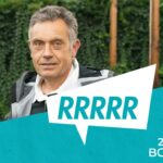 Rrrrr – Episode 11 Bis